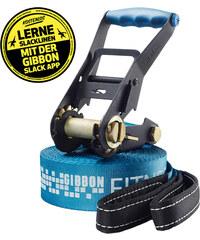 Gibbon Slackline Fitnessline
