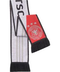 adidas Performance Fanschal DFB 3 Stripes