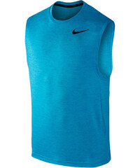 Nike Herren Trainingsshirt / Trainingstanktop DriFit Training Muscle Tank