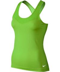 Nike Damen Trainingsshirt / Tanktop Pro Hypercool