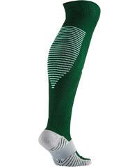 Nike Fußballsocken Away Stadium Socks Portugal EM 2016