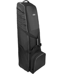 Bag Boy Golftasche - Travelcover T700