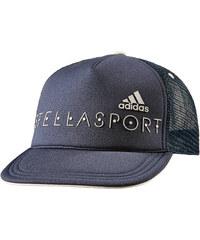 adidas Performance Damen Snapback Cap Stellasport Flat Hat