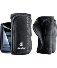 Deuter Handytasche Phone Bag I