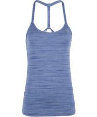Lorna Jane Damen Trainingsshirt / Tank Top Twist Active Tank