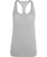 Lorna Jane Damen Trainingsshirt / Tank Top Emily Tank