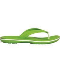 Crocs Sandalen / Zehensandalen Crocband Flip