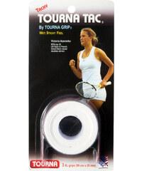 Tourna Grip Griffband Tourna Tac XL 3er