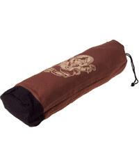 Yogistar Yogatasche Yogibag Basic Ganesha