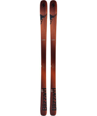 Blizzard Herren Freeride Skier Latigo