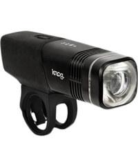 Knog Fahrradlicht Blinder Tilt 3.0 weiße LED