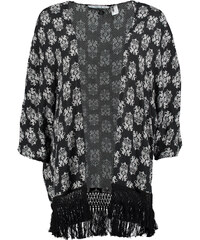 O'Neill Damen Strandjacke / Cover-Up Beach Kimono