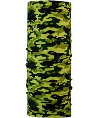 p.a.c. Schlauchschal Original Camouflage Green