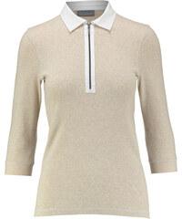 Valiente Damen Golfshirt / Poloshirt mit 3/4-Ärmeln