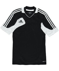 adidas Performance Herren Trainingsshirt Con 12 TRG Jsy