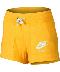Nike Damen Trainingsshorts Gym Vintage Short