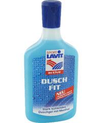 Sport Lavit entspr. 2,98 Euro/100ml - Verpackung: 200ml - Duschfit mit Coffein