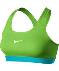 Nike Damen Sport-BH / Bustier Pro Classic