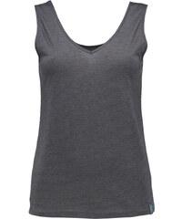 meru Damen Outdoorshirt / Tank Top Bari ärmellos