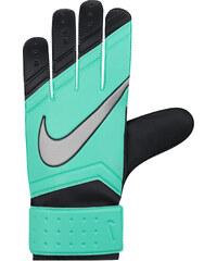 Nike Herren Torwarthandschuhe GK Match