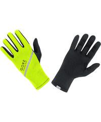 Gore Running Wear Herren Laufsport Handschuh Essential