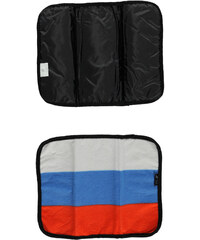 Black Bear Schaumkissen / Sitzkissen Picnic Seat Pads
