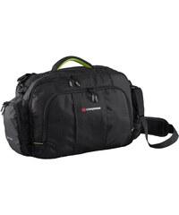 Caribee Reisetasche / Umhängetasche Fast Track Cabin Bag 32L
