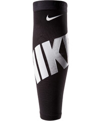 Nike Damen Beinlinge Pro Angle Graphic Calf Sleeves