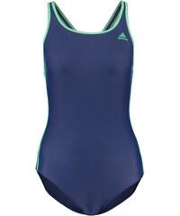 adidas Performance Damen Badeanzug 3 S Suit