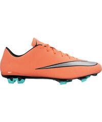 Nike Herren Fußballschuhe Mercurial Veloce II FG