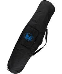Icetools Snowboardtasche Cargo