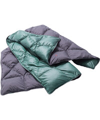 Yeti Duvet single packable down blanket