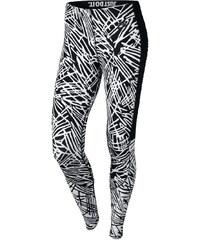 Nike Damen Trainingstights / Fitnesshose Leg-A-See Printed