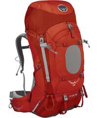 Osprey Damen Trekkingrucksack Ariel 65