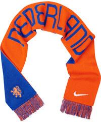 Nike Fanschal Niederlande WM 2014