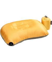 Cocoon Reisekopfkissen Air-Core Down Travel Pillow