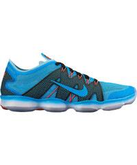 Nike Damen Trainingsschuhe / Fitnessschuhe Air Zoom Fit Agility 2