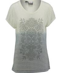 McKINLEY Damen Outdoor T-Shirt Loop