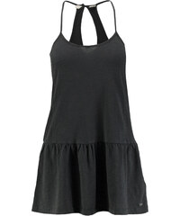 Roxy Damen Kleid Pacific State