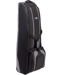 Bag Boy Golf Travelcover T600