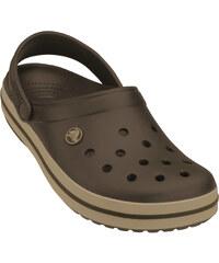 Crocs Freizeitschuhe Crocband
