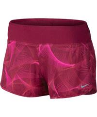 Damen Laufshorts Nike Flex