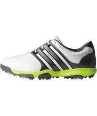 adidas Golf Herren Golfschuhe Tour 360 X WD