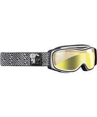 Julbo Ski- und Snowboardbrille Eclipse zebra light