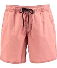O'Neill Herren Shorts Domin