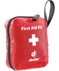 Deuter Erste Hilfe Tasche First Aid Kit S
