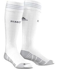 adidas Performance Herren Fußball Strümpfe Real Madrid Home Socks