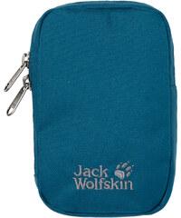 Jack Wolfskin Tasche Gadget Pouch M