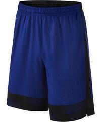 Nike Kinder Shorts Strike B GPX