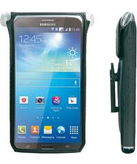 Topeak Handytasche SmartPhone DryBag für iPhone 6 schwarz